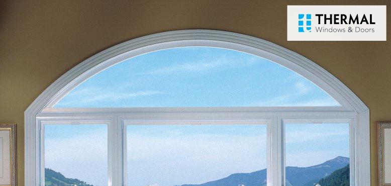 Picture Window Installation Skokie IL 312-222-0200