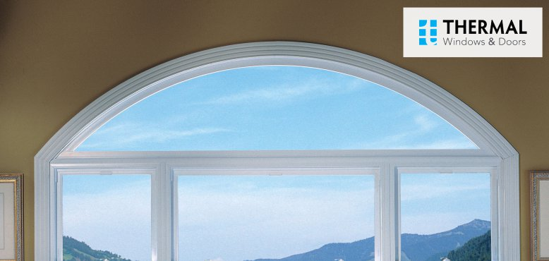 Picture Window Installation Zion IL 312-222-0200